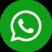 Stuur Chris Timmerman een whatsapp bericht