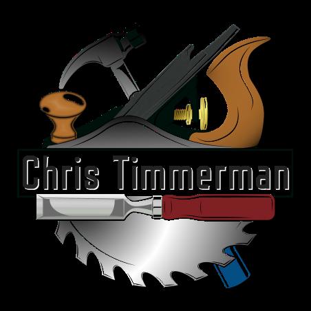Chris Timmerman